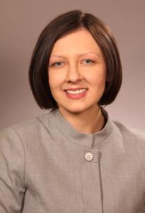 Monica Skotnicki, PsyD.