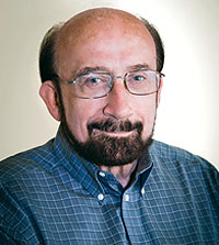 Joseph N. O'Donnell, MA, MBA, PhD