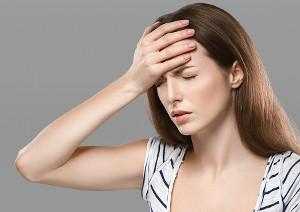 Biofeedback for Headaches